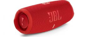 JBL Charge5 red