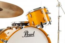 PEARL MRV943XEP/C842 Masters Maple Reserve - Light Amber