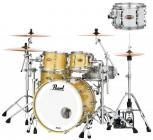PEARL Masters Maple Reserve MRV904XEP/C Matte White