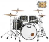 PEARL Masters Maple Reserve MRV924XEP/C Bombay Gold Sparkle