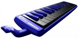 HOHNER Melodica Fire 32 BL