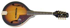 EPIPHONE MM-30S A Mandolin Antique Sunburst