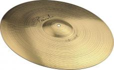 PAISTE Signature Full Crash 17""