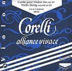 SAVAREZ SA 800FB Corelli Alliance Vivace