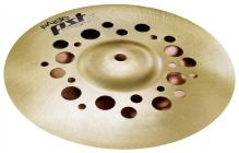"PAISTE PSTX Splash Stack 10""/8"""
