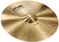 PAISTE Formula 602 Modern Essentials Crash 18""
