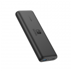 ANKER Powerbanka PowerCore 20000mAh Nintendo Switch