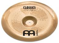 MEINL Classics Custom China 18""