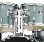PEARL Roadshow RS525SC Charcoal Metallic