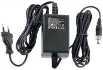 AKG PSU12V 1500mA Lock