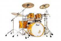 PEARL MRV924XEP/C842 Masters Maple Reserve - Light Amber