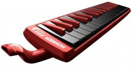 HOHNER Melodica Fire 32, C943274