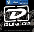 DUNLOP DBN45125