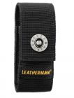 LEATHERMAN NYLON BLACK SMALL