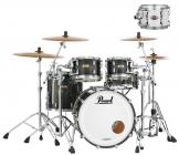 PEARL Masters Maple Reserve MRV924XEP/C Matte White