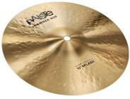 PAISTE Formula 602 Modern Essentials Splash 8""