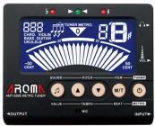 AROMA AMT-550B - Ladička