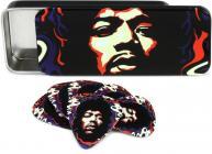 DUNLOP JH-PT15H Jimmy Hendrix Star Haze Heavy