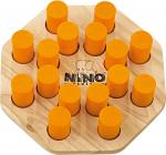 NINO PERCUSSION NINO526 Shake'n Play