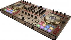 PIONEER DJ DDJ-SX2-N