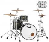 PEARL Masters Maple Reserve MRV943XEP/C Matte White
