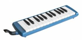 HOHNER Melodica Student 26, C94265