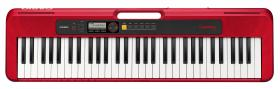 CASIO CT-S200 RD Casiotone