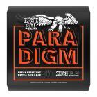 ERNIE BALL Paradigm Electric P02015 Skinny Top Heavy Bottom Slinky 10/52