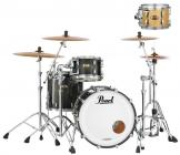 PEARL Masters Maple Reserve MRV943XEP/C Bombay Gold Sparkle