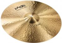 PAISTE Formula 602 Modern Essentials Ride 20""