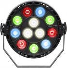 FRACTAL LIGHTS LED PAR 12 x 3W