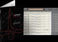 PRESONUS Notion Conducting