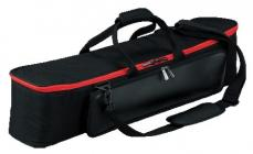 TAMA PBH02L Powerpad Hardware Bag