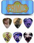 DUNLOP Primus Tin - Kolekce Trsátek