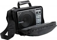 TC HELICON VoiceSolo FX150 Gig Bag