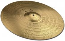 PAISTE Signature 20Crash Power