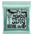 ERNIE BALL P02211 Mondo Slinky 10.5-52
