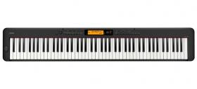 CASIO Compact Digital Piano CDP-S350