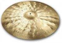 SABIAN Vault - Artisan Light Ride 22""