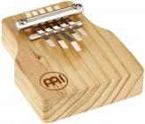 MEINL KA5-S Solid Kalimba Small - Natural