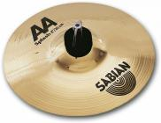 "SABIAN AA Splash 10"" B."