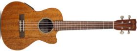 CORDOBA 20TM-CE Tenor Ukulele - Natural