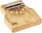 MEINL KA9-M Solid Kalimba Medium - Natural