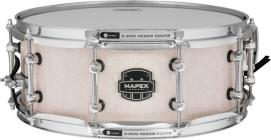 MAPEX ARMW4550KCAI Armory - Peacemaker