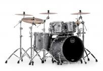 MAPEX Saturn V SV529X QL Granite Sparkle