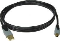 KLOTZ USB-AMB1
