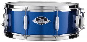PEARL Export EXX-1455S Electric Blue Sparkle