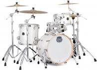 MAPEX SVTE401X VW Saturn V Tour - White Marine