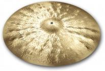 SABIAN Vault - Artisan Medium Ride 20""