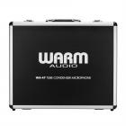 WARM AUDIO Flight Case - WA-47